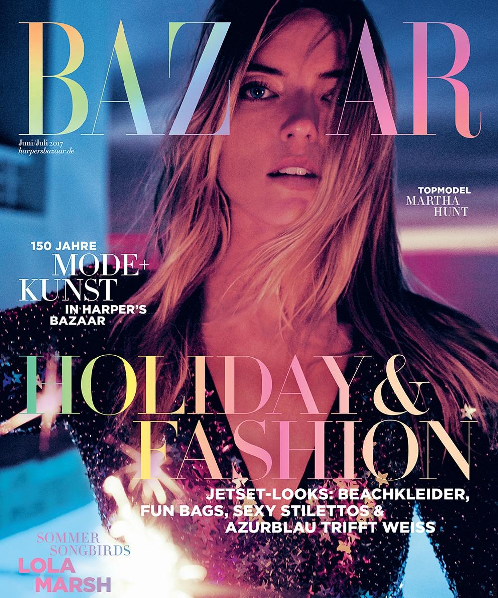 Harpers-Bazaar-Germany-June-2017-Martha-Hunt-by-Regan-Cameron-1.jpg
